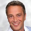 Eric Schumacher - Stutensee