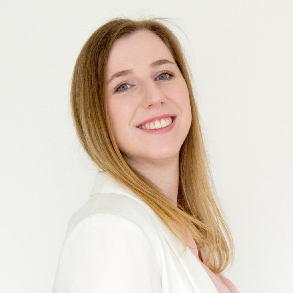 Selina Letsche's profile picture