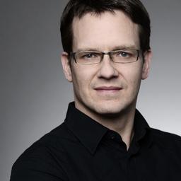Florian Roscher - Florian Roscher - Hamburg
