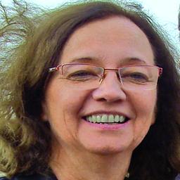 Charlotte Schade - Ingenieurbüro Werkstoffe und Oberflächen IWO - Waldshut-Tiengen