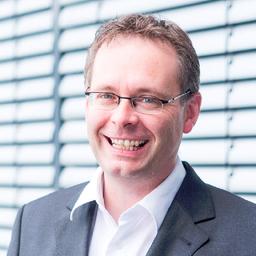 Dr. Markus Preißner - IFH Köln GmbH - Köln