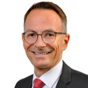 Jochen Schmid - Augsburg