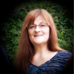 Martina Arnold-Menn's profile picture