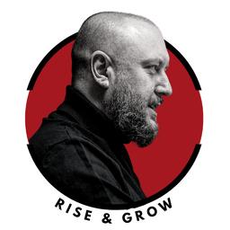 Michael Schuh - mitschuh - Webdesign & eCommerce - Leverkusen