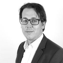 Sebastian Breuer's profile picture