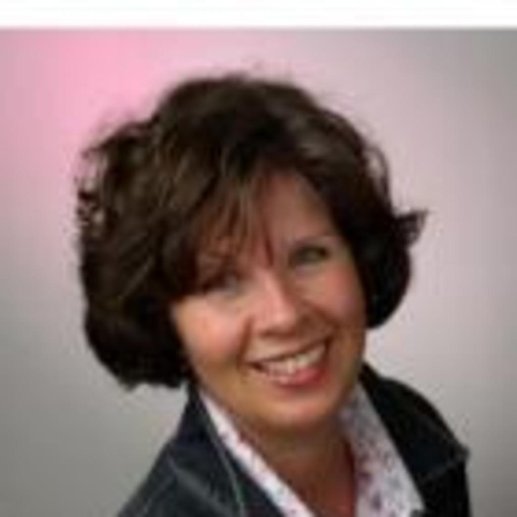 Sabine Rudolph sabine rudolph zahntechnikerin dentallabor xing