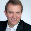 Andreas Streicher - Landsberg am Lech