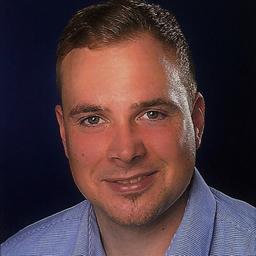 Patrik Hommann's profile picture