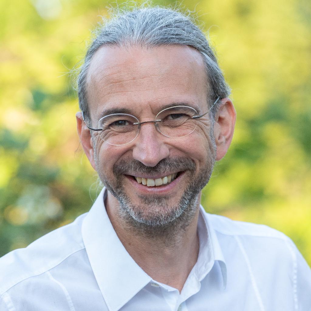 Dr. Thomas Kesseler's profile picture