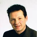 Jens Stein - Dortmund
