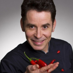 Stephan T. Schmitz - Rent a Cook & Consulting Food (Impulse für effiziente Rezeptentwicklung) - Konstanz