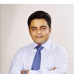 Rashed Kamal - The Databiz Software Ltd - Dhaka