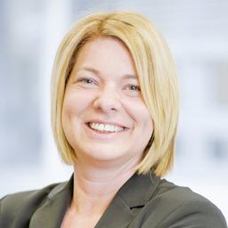 Christine Geraci - tempus Akademie & Consulting - Giengen An Der Brenz