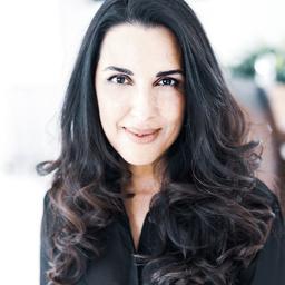 Sarah Akherati's profile picture