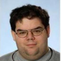 Karsten Bock's profile picture