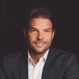 Lukas Bächle