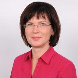 Prof. Dr. Gabriele Graube - TU Braunschweig, Institut für Erziehungswissenschaft - Braunschweig