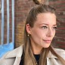 Katharina Jung