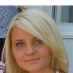 Ольга Деренчук - райффайзен банк аваль - киев