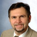 Jürgen Neumann - 63225 Langen