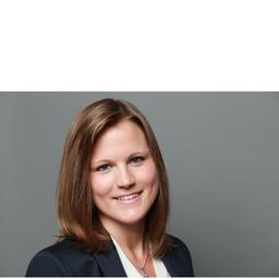 Heike Schmidt - Accenture Dienstleistungs GmbH - Kronberg im Taunus