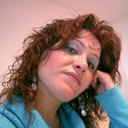 Fatma Acar - ankara