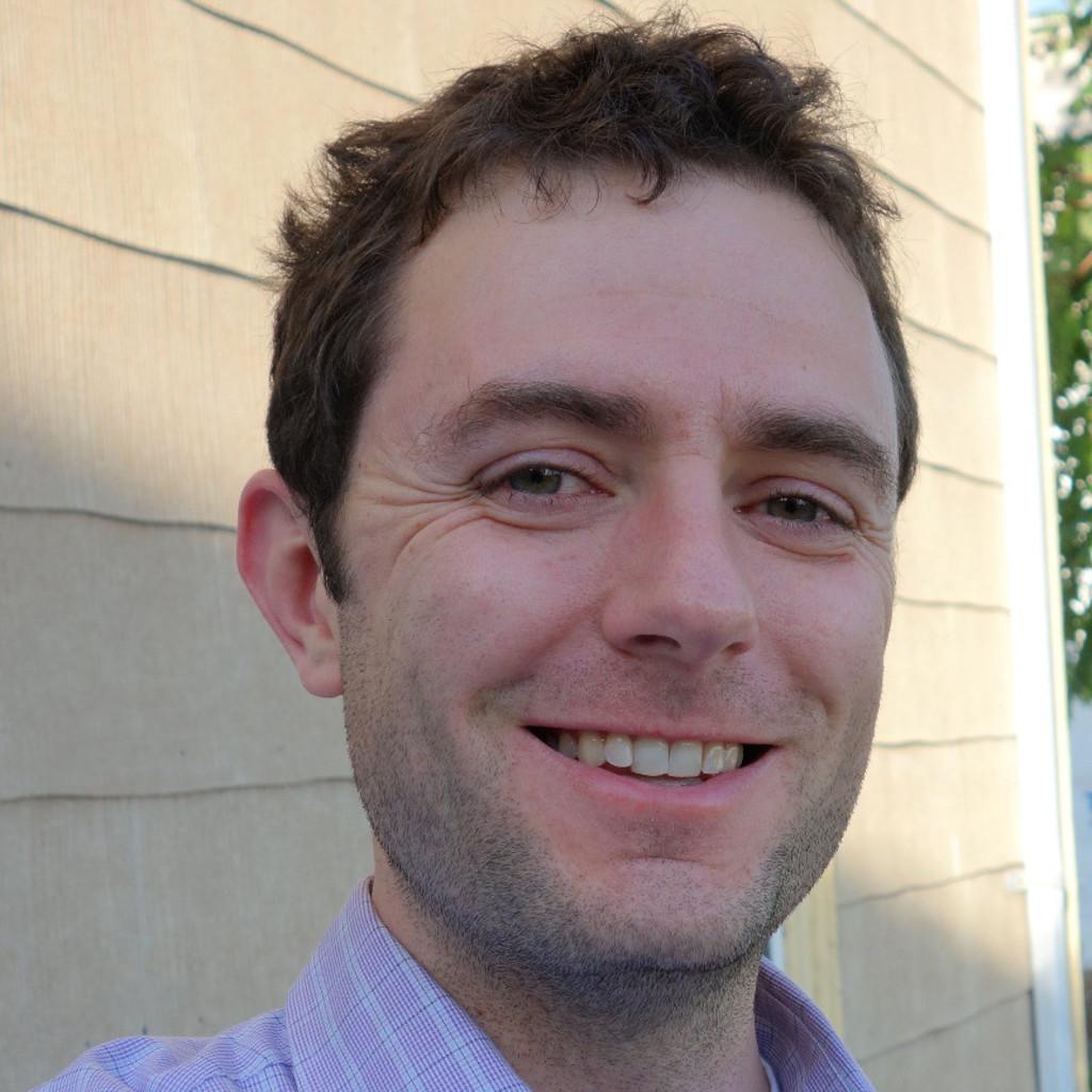 Dr. Scott Stevens - Data Scientist - AutoScout24 GmbH | XING