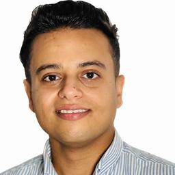 Zaher Al-khaleefy's profile picture