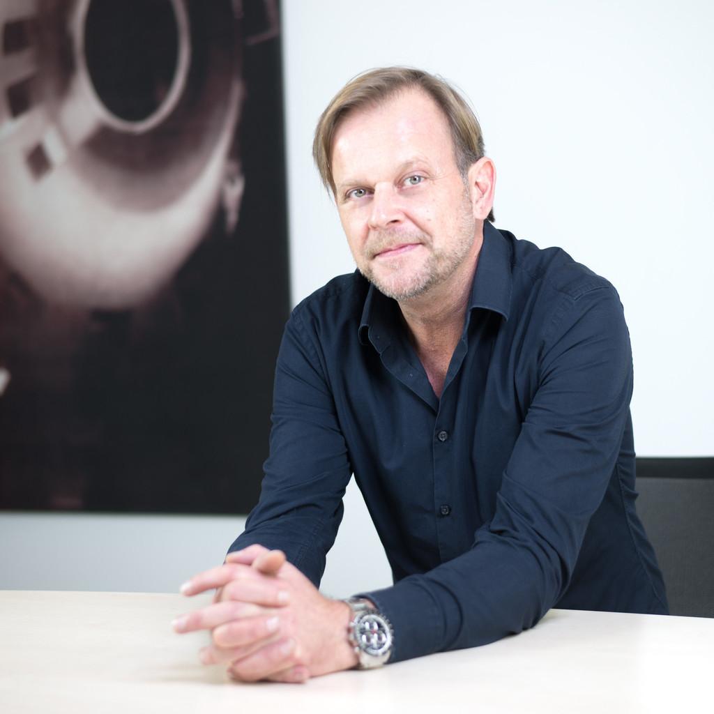 Stefan Fippinger's profile picture