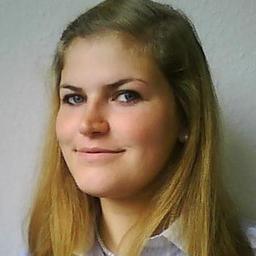 Angelika Wehnert