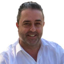 Marcus Greven