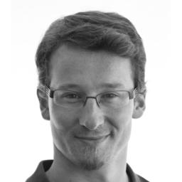 Bernhard Niedermayer - Catalysts GmbH - Linz