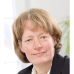Hannelore Schemm