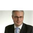 Markus Arnold - Augsburg