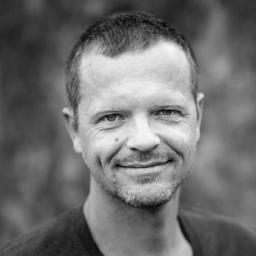 Markus Humbel - jobtv medienwerkstatt - Zürich