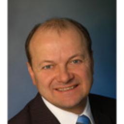 Christoph Geyer - Commerzbank AG - Frankfurt Main