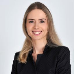 Sindy Kukic - HR Managerin - Promedis24 GmbH | XING