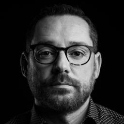 Ignazio Barbagallo's profile picture