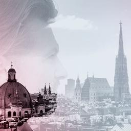 Christian Karner - Karner Consulting ZT-GmbH - Wien