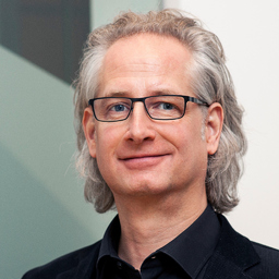 Dr. Gereon Schuch's profile picture