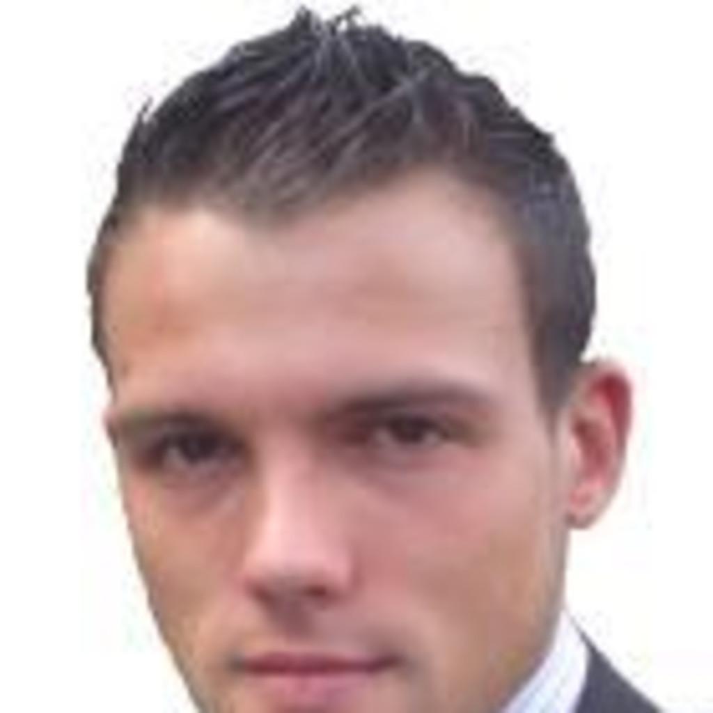 patrick wilkens chef wilkens xing - Matthias Malmedie Lebenslauf