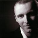 Ronny Schubert - Hartmannsdorf