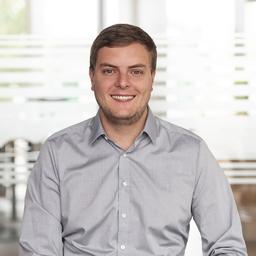 Bastian Seidemann