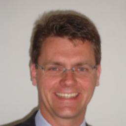 Dr. Stefan Heß's profile picture