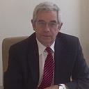 Peter Zimmer - Bergisch Gladbach
