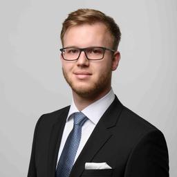 Maximilian Schwenke