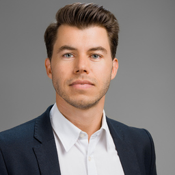 Timo Kohlberg - Adobe - München