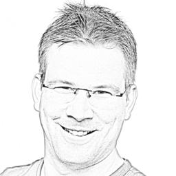Ingo Armbrust's profile picture