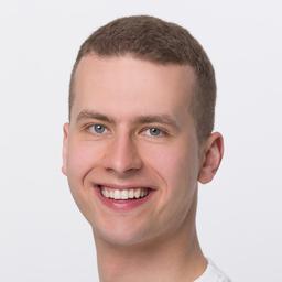 Marcus Daftari's profile picture