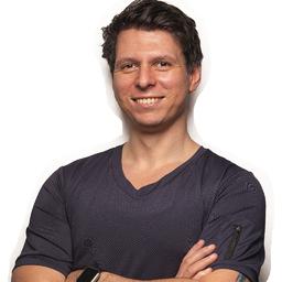 Tobias Göllnitz - Bonnfinanz Aktiengesellschaft für Vermögensberatung und Vermittlung - Kropp